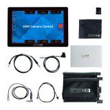 SmallHD Cine 7 ARRI Monitor Kit