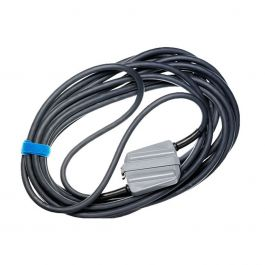 Broncolor Head to Pack Extension Cable 7m