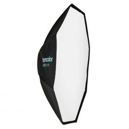 Broncolor Octabox 150 cm (4.9 ft)
