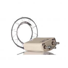 Broncolor flash tube 1600J 5900K Unilite, Pulso G lamp bases