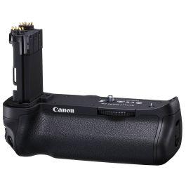 Canon BGE20 Battery Grip for EOS 5D Mark IV