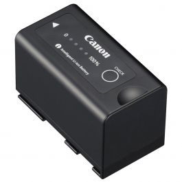 Canon BP955 Battery