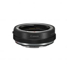 Canon Control Ring Mount Adapter EF-EOSR