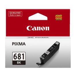 Canon Ink Cartridge CLI 681BK