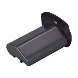 Canon LPE4N Battery