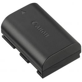 Canon LPE6N Battery