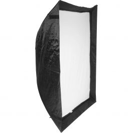 Chimera Super PRO Plus Softbox - Large 180 x 135cm