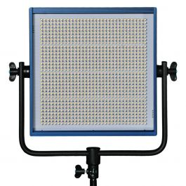 Dracast LED1000 Pro Daylight V-Mount