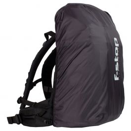 F-Stop Rain Cover Backpack Large Pack - Nine Iron