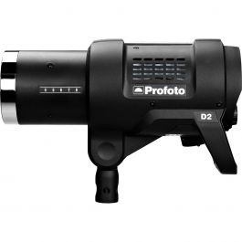 Profoto D2 1000 Air TTL lamp