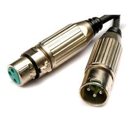 Rode XLR Cable 43cm