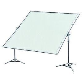 Avenger Fold Away Compact 12' x 12' Frame w/ 2 x Clamp