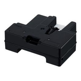 Canon MC-20 Maintenance Cartridge for Pro 1000