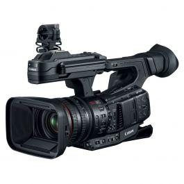Canon XF705 4K Pro Camcorder