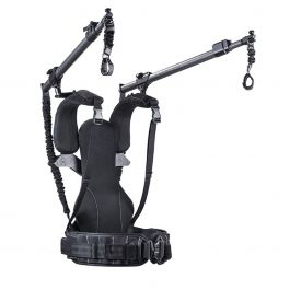 DJI Ready Rig GS + Pro Arm Kit