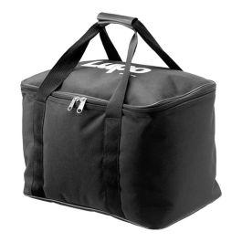 Lupo Padded Bag for Fresnels (Black)
