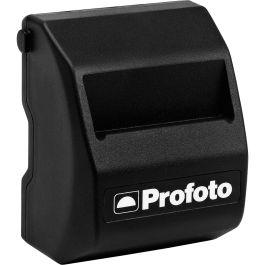 Profoto B1 500 AirTTL Battery