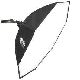 Profoto Softbox 5' Octa (w/ Speedring)