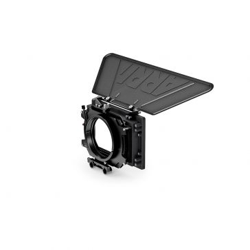 Shop Arri Products | SUNSTUDIOS Australia