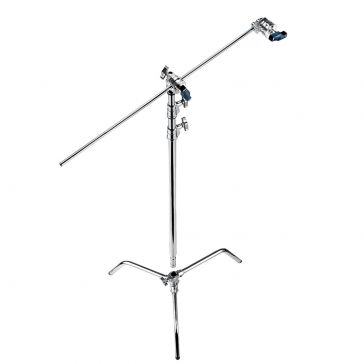Avenger KIT C-Stand 30 Detachable