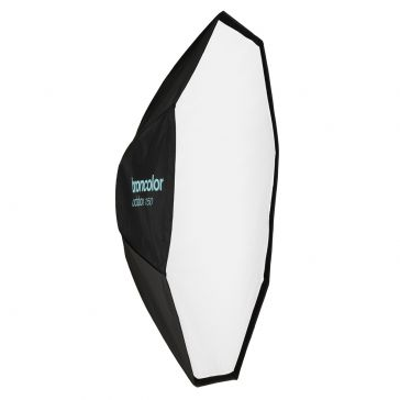 PDP-Broncolor-Octabox-150-cm-BROBLS473-base
