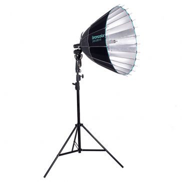 PDP-Broncolor-Para-88-HR-kit-BROBLS893-base