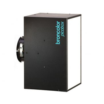 Broncolor Picobox