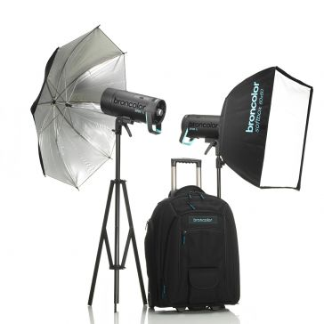 PDP-Broncolor-Siros-400-L-Outdoor-Kit-2-BROBCL763-base