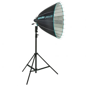 PDP-Broncolor-para-88-P-Kit-BROBLS353-base