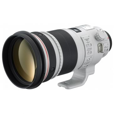 PDP-Canon-EF-300mm-f2.8L-IS-II-USM-CANLST457-base