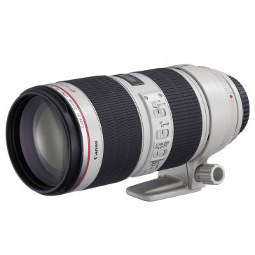 PDP-Canon-EF-70-200mm-f2.8L-IS-II-CANLTP472-base