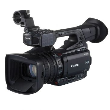 PDP-Canon-XF-205-Pro-Video-Camera-CANDVC416-base