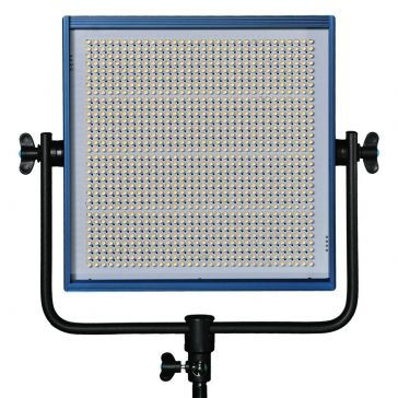 PDP-Dracast-LED1000-Pro-Daylight-V-Mount-DRACLL040-base