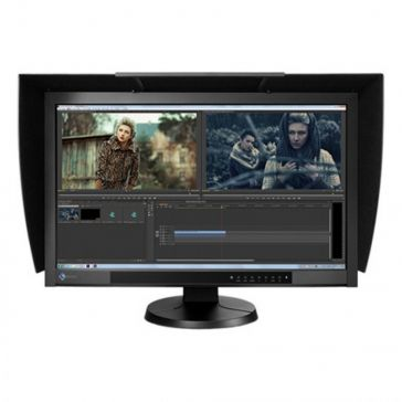 PDP-Eizo-27'-ColorEdge-LCDInternal-SensorHood-EIZTDI005-1