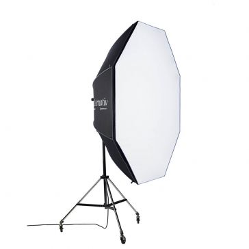 Elinchrom Indirect Lightbank Octa 190cm (for Broncolor or Profoto)