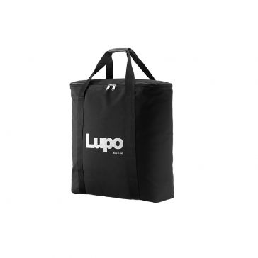 Lupo SuperPanel Soft Bags