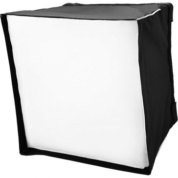 Lupo SuperPanel Soft Box
