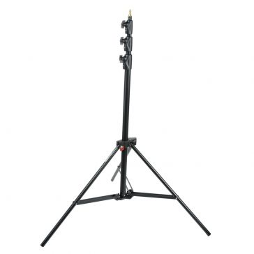 PDP-MANFROTTO-Stand-Lighting-Master-MANSBO155-base