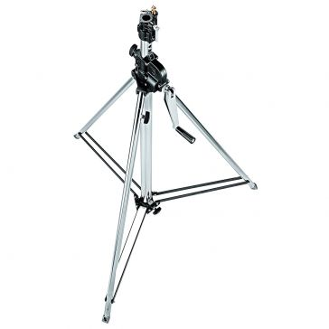 PDP-MANFROTTO-Stand-Wind-Up-SHOBPC910-base