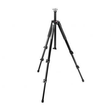 Manfrotto 055XB Tripod Lightweight