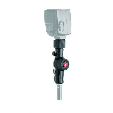 Manfrotto Tilt Head Snap