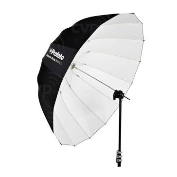 Profoto Large White Umbrella 130cm