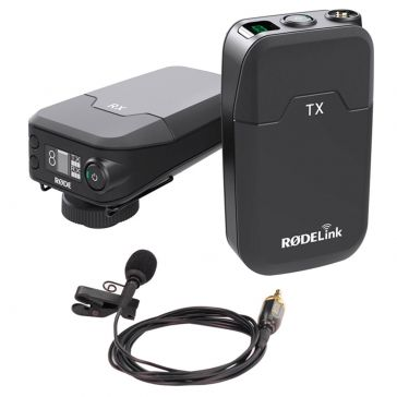 RODELink Film Maker Kit