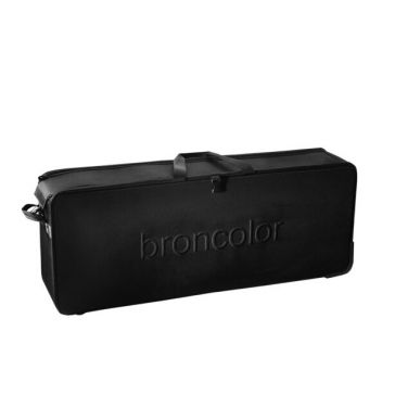 Broncolor Flash Bag 3
