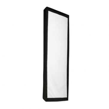 Broncolor additional diffuser for Softbox 120x180cm (3.9 x 5.9ft)