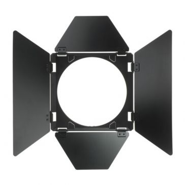 Broncolor Barn Door 4 wing L40