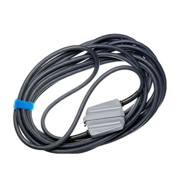 Broncolor lamp extension cable 5m for lamps up to max. 3200 J