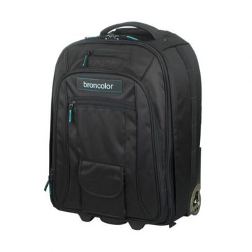 Broncolor Outdoor trolley backpack Siros L