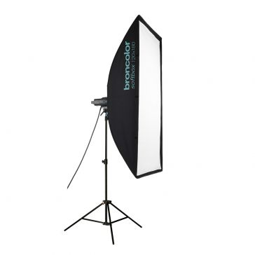 pdp-broncolor-softbox-120x180-BROBLS412-base