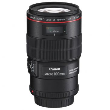 PDP-Canon-EF-100mm-f2.8-Macro-IS-USM,-Diameter-67mm-CANLMA426-base
